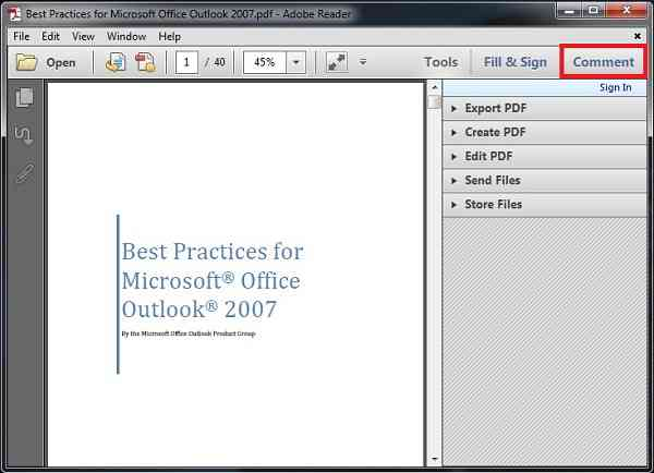 how-to-attach-a-file-to-a-pdf-document