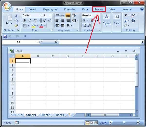 how-to-password-protect-an-excel-file