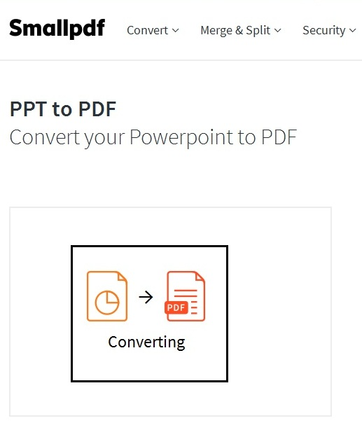 how-to-convert-ppt-to-pdf