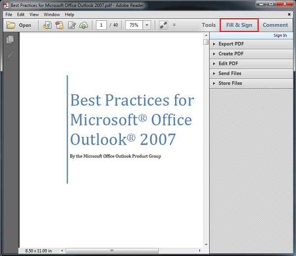 how-to-add-text-in-pdf
