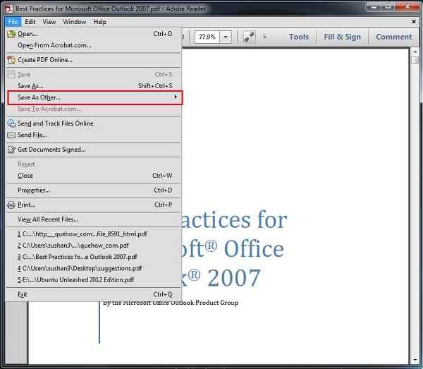 txt file convert to pdf online