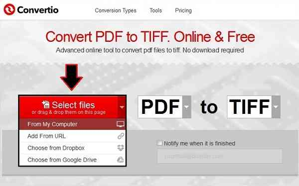 how-to-convert-pdf-to-tiff