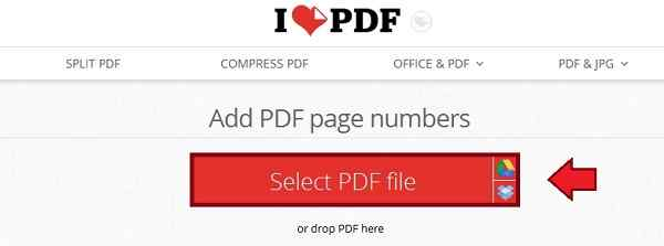 how-to-add-page-numbers-to-pdf