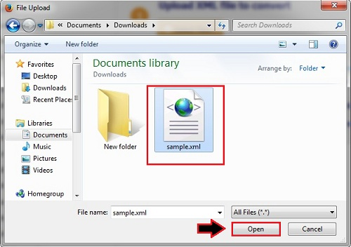 how-to-convert-xml-into-pdf