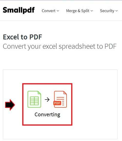 how-to-convert-excel-to-pdf