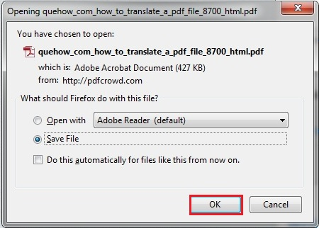 how-to-convert-html-to-pdf