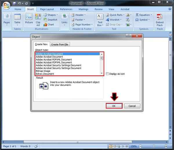 how-to-insert-pdf-into-word