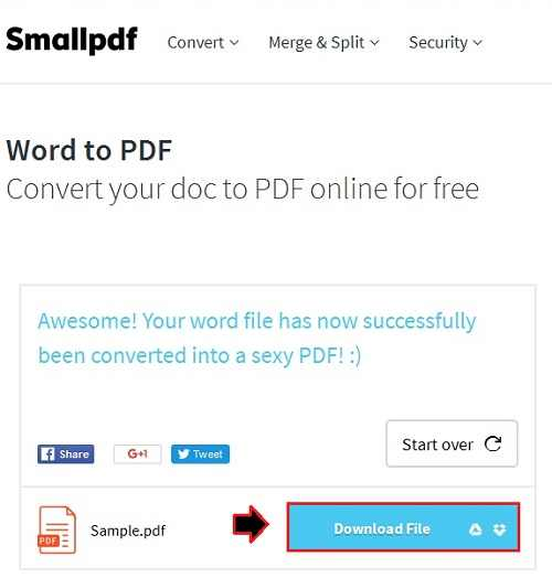 how-to-convert-word-to-pdf