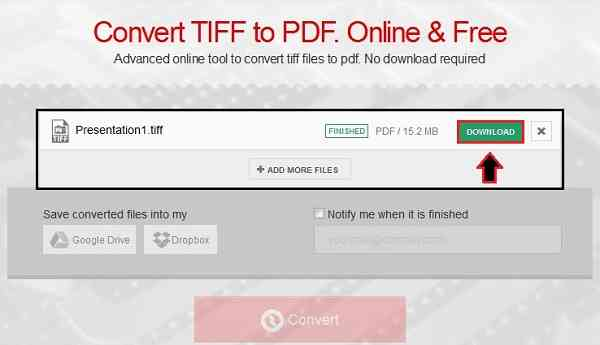 how-to-convert-tiff-to-pdf