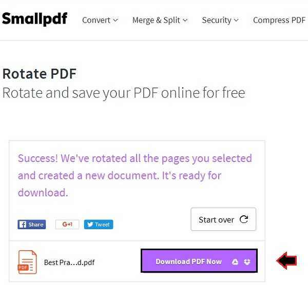 how-to-rotate-pdf-file