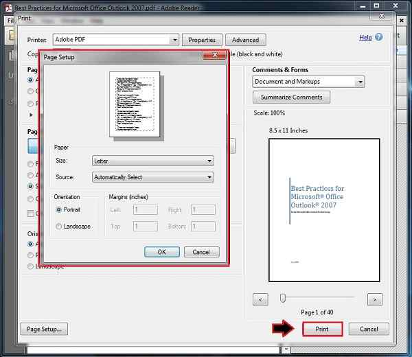 how-to-print-a-pdf-file