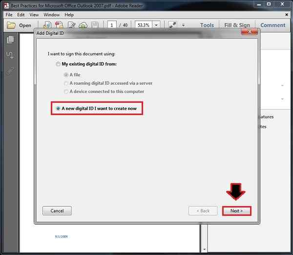 how-to-add-a-digital-signature-in-pdf