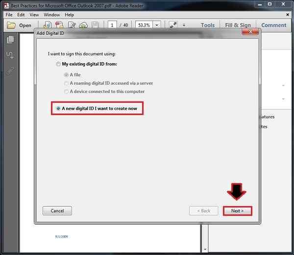 how-to-add-a-digital-signature-in-pdf