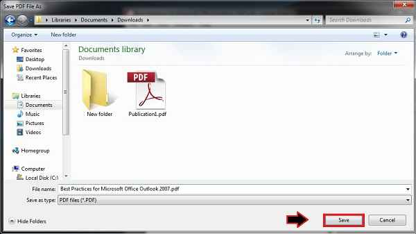 how-to-print-multiple-pages-in-adobe-reader