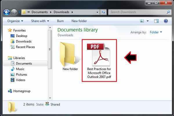 how-to-print-a-booklet-using-adobe-reader