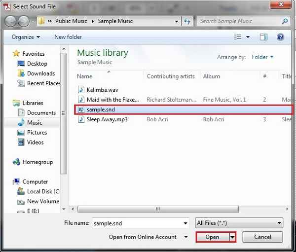 how-to-attach-an-audio-file-into-a-pdf-document