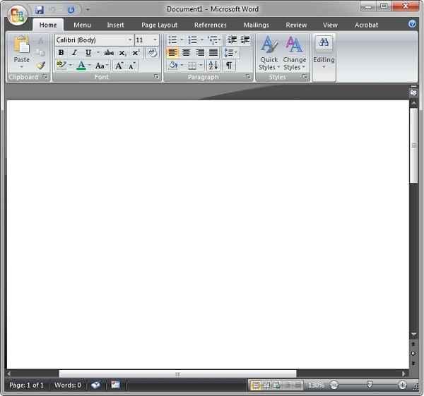 how-to-change-microsoft-word-theme