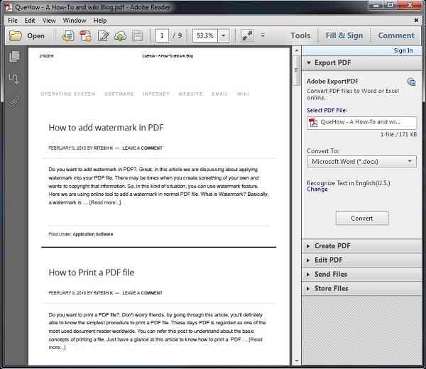 how-to-convert-webpage-to-pdf-file