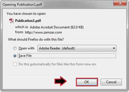 how-to-convert-a-microsoft-publisher-file-into-a-pdf-document