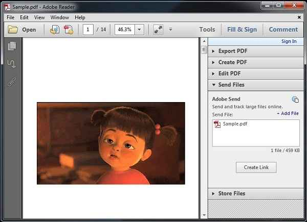 how-to-convert-a-gif-file-into-a-pdf-document