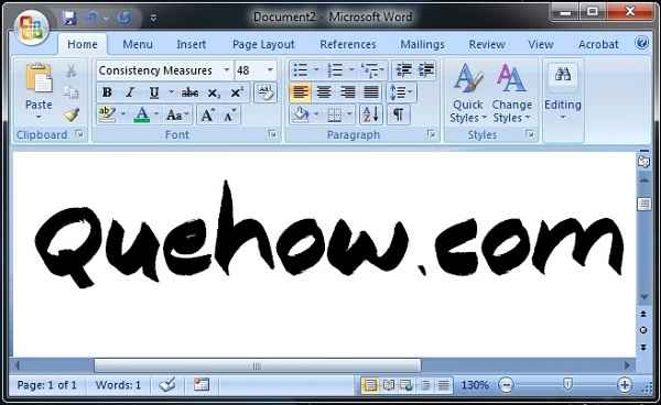 how-to-add-font-in-microsoft-word