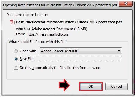 how-to-remove-pdf-password