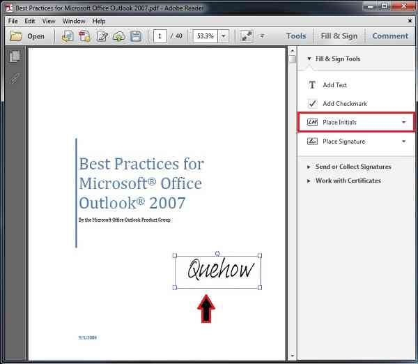 how-to-add-initials-in-pdf