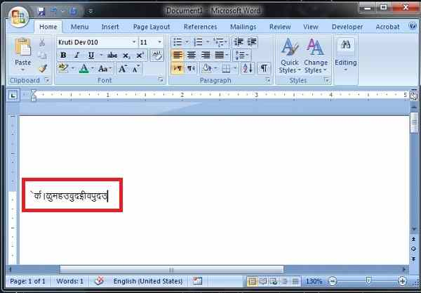 how-to-install-hindi-fonts-in-ms-word