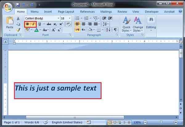 how-to-create-and-execute-macros