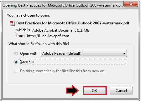 how to add watermark in ppt 2016