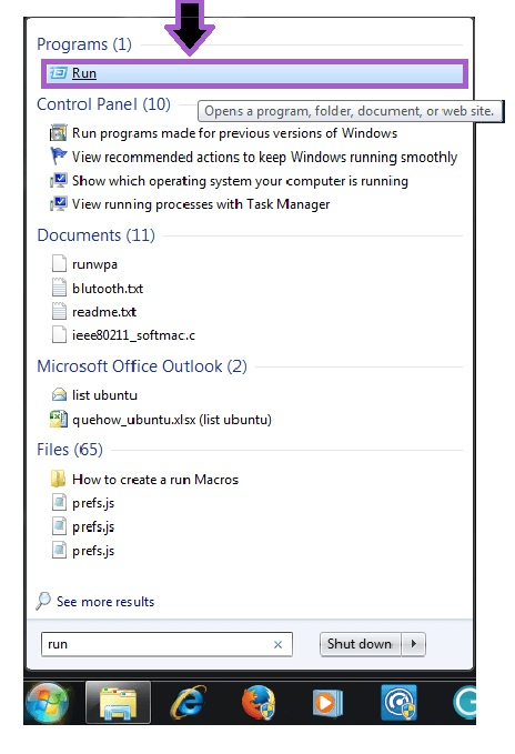 How-to-delete-temporary-files-from-windows-7-PC-image11