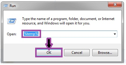 How-to-delete-temporary-files-from-windows-7-PC-image12