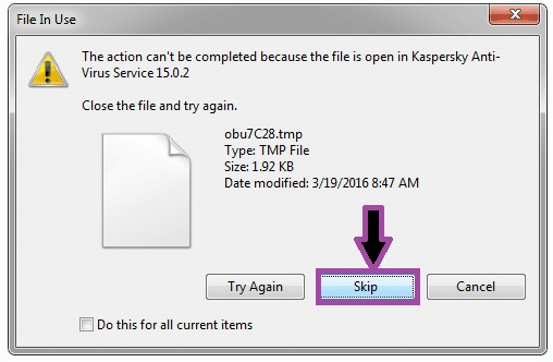 How-to-delete-temporary-files-from-windows-7-PC-image15