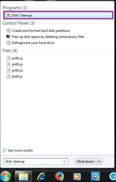 How-to-delete-temporary-files-from-windows-7-PC-image31