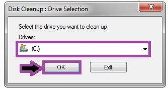 How-to-delete-temporary-files-from-windows-7-PC-image32