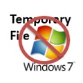 how-to-delete-temporary-files-from-windows-7-pc