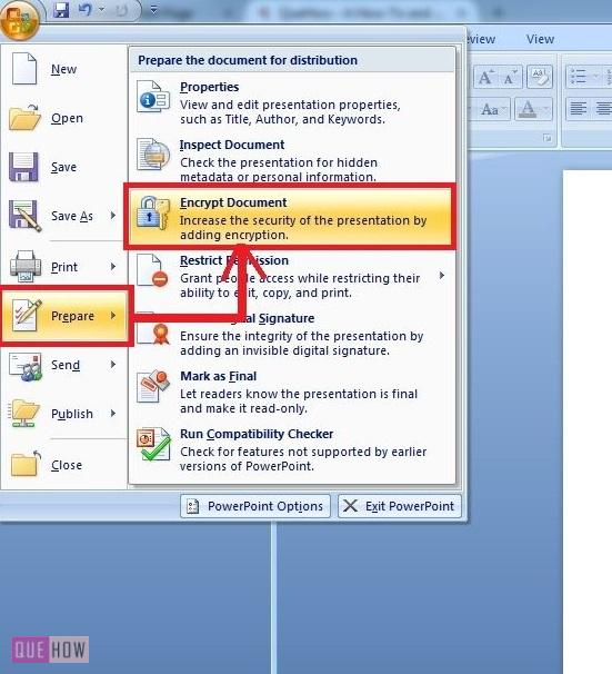 How-to-Password-protect-your-MS-PowerPoint-file-step-4