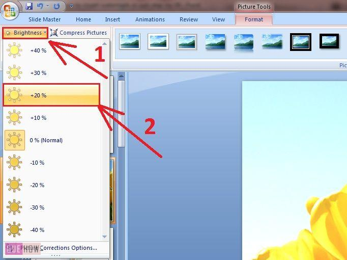 how-to-insert-watermark-in-ppt-step-no-07