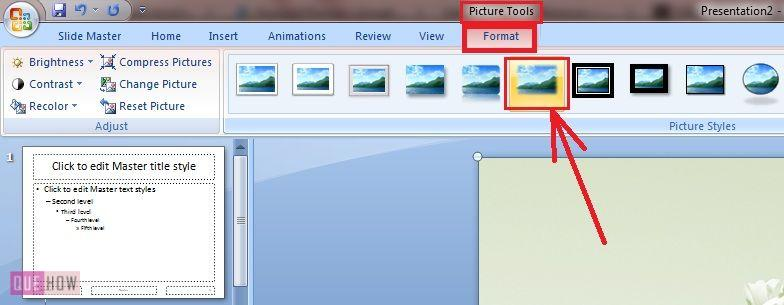 how-to-insert-watermark-in-ppt-step-no-09