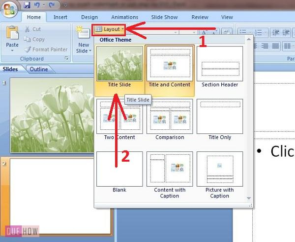 how-to-insert-watermark-in-ppt-step-no-11