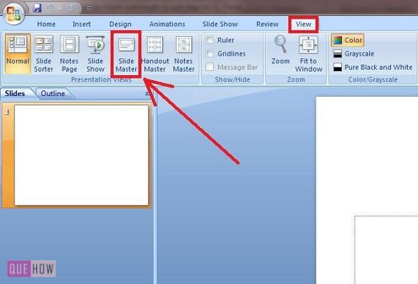 how-to-insert-watermark-in-ppt-step-no-2
