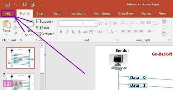 how-to-convert-powerpoint-to-video-step-1