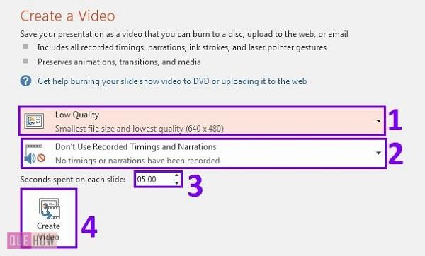 how-to-convert-powerpoint-to-video-step-3