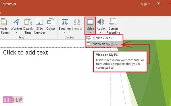 how-to-embed-video-in-PowerPoint-2016-step-no-04
