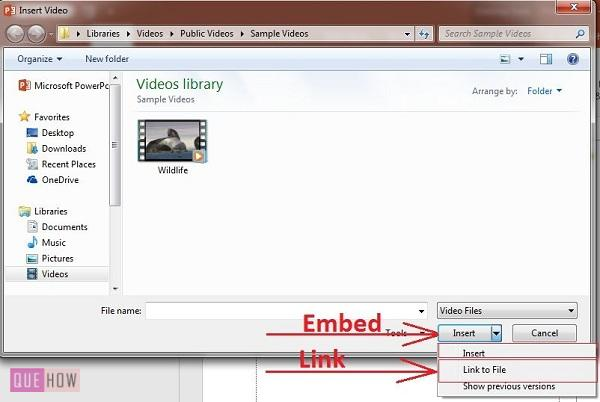 how-to-embed-video-in-PowerPoint-2016-step-no-05