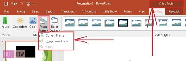 how-to-embed-video-in-PowerPoint-2016-step-no-07