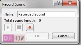 how-to-insert-sound-in-powerpoint-step-3-2