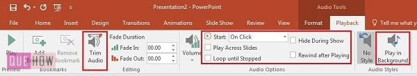 how-to-insert-sound-in-powerpoint-step-4