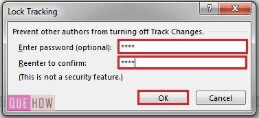 how-to-track-changes-in- MS-word-2016-step-5-1