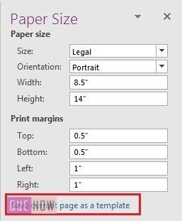 Customize-a-template-in-OneNote-2016-step-4